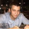 Иван, 26, г.Архангельск