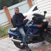 Дмитрий, 36, г.Климовск