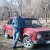 Андрей, 30, г.Желтые Воды