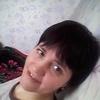 Валентина, 43, г.Архангельск
