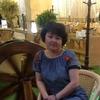 Айка, 40, г.Караганда