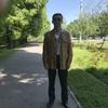 Нуржан, 54, г.Алматы́