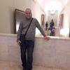 ярослав, 41, г.Москва
