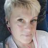 Анжелика, 51, г.Киев