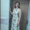 Лия, 52, г.Самара