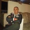 Артур, 46, г.Новороссийск