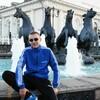 Василий, 34, г.Анапа