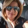 Angelika, 38, г.Афула