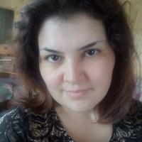 Лиля, 32 года, Весы, Нефтекамск