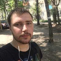 Игорь, 24 года, Рак, Воронеж