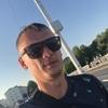 oleksii, 23, г.Таллин