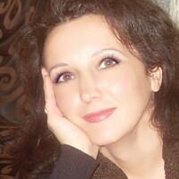 касссандра, 47 лет, Рак, Мариуполь