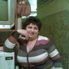 Тамара, 59, г.Выборг