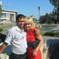 Валёк, 31 год, Близнецы, Ростов-на-Дону