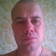 саша 39 Луганск