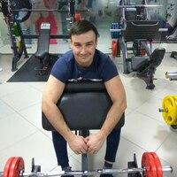 Денис, 31 год, Овен, Тюмень