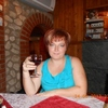 Валентина, 32, г.Михайлов