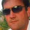 Parahod, 45, г.Белград