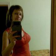 Инесса 36 Лабинск