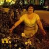 Марина Максименко, 54, г.Пологи