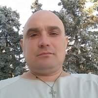 Сергей, 40 лет, Лев, Уфа