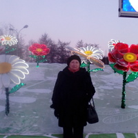 Ольга, 67 лет, Стрелец, Рязань