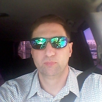 Константин, 43 года, Стрелец, Челябинск