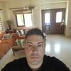 dionisis, 37, Nicosia