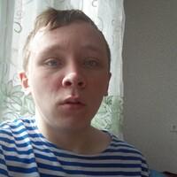 александр, 27 лет, Близнецы, Иркутск