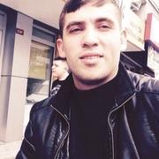 elshat 25 Стамбул