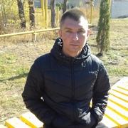 Сергей 36 Сызрань