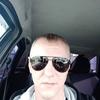 Михаил, 43, г.Ковров