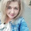 Таня, 33, г.Острог