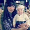 Vova, 37, Dobrotvir