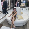 Svetlana Parfenova, 38, г.Городец