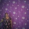 Tatyana, 42, Klyuchi