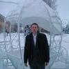 Dmitriy, 40, Kotlas