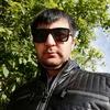 Sherzod, 28, г.Санкт-Петербург
