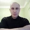 Артем, 33, Світловодськ