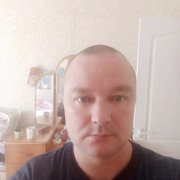 Алексей 42 Рузаевка