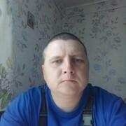 Олег 41 Старица