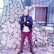 Денис Николаев 39 Тамбов