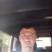 Евгений 33 Енакиево