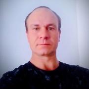 Денис Косенко 40 Бишкек