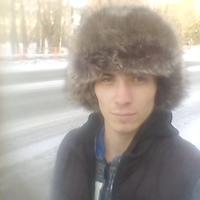 Одинокий, 25 лет, Телец, Киренск