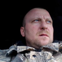 Жэка, 41 год, Рак, Брянск