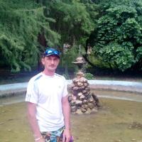 Руслан, 31 год, Рак, Асбест