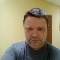 Роман, 54 года, Дева, Москва