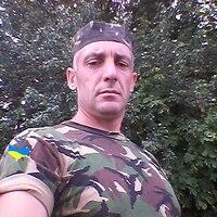 сергей, 44 года, Близнецы, Киев