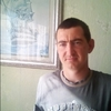 Сергей, 28, г.Артем